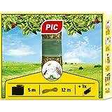 PIC - Pegamento Protector de Árbol con Cinta de...