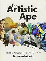 The Artistic Ape