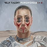 Forgiveness I + II