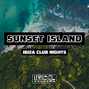 Sunset Island (Ibiza Club Nights)