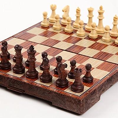 チェス 初心者 本