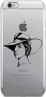lady gaga iphone 6 plus case