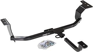 Draw-Tite 24902 Class I Sportframe Hitch with 1-1/4