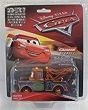 Carrera Toys- Cars Auto, 1...