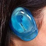 Zoom IMG-2 rotekt 2pcs blue ear cover