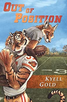 Best out of position Reviews