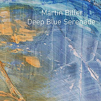 Deep Blue Serenade