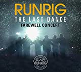 The Last Dance: Farewell Concert von Runrig