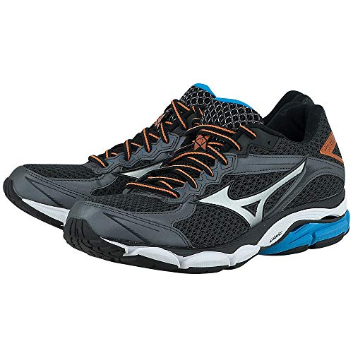 MIZUNO WAVE ULTIMA 7 MENS 7,5 USA