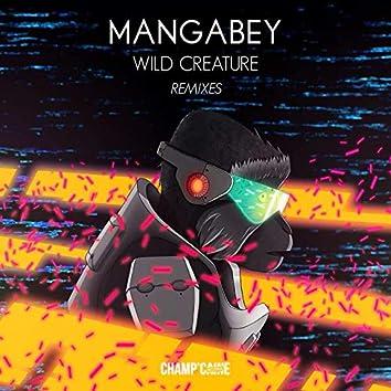 Wild Creature Remixes