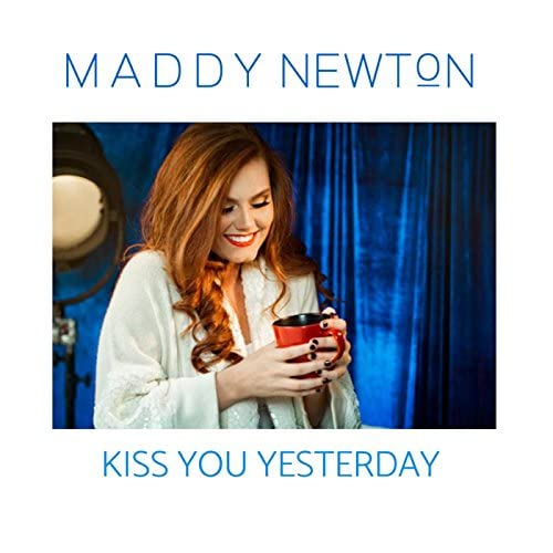 Maddy Newton