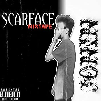 Scarface Mixtape