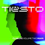 Club Life, Volume Two: Miami von Tiësto