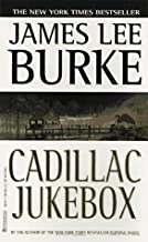 Cadillac Jukebox (Dave Robicheaux Mysteries) by James Lee Burke (1997-08-01)