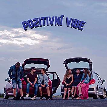 Pozitivní Vibe