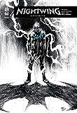 Nightwing rebirth, Tome 4 - Blockbuster