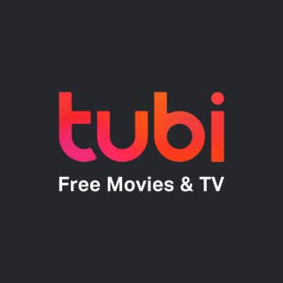 tubi tv apk for firestick