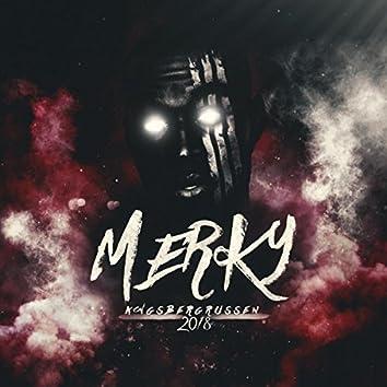 Merky 2018