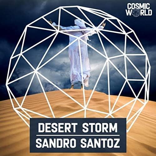 Sandro Santoz