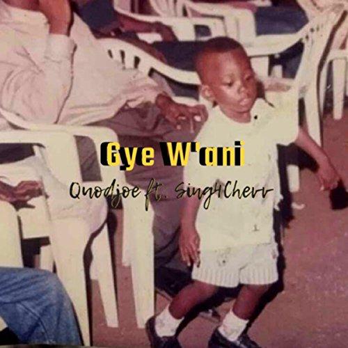 Gye W