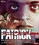 パトリック HDマスター版 BD&DVD BOX[Blu-ray/ブルーレイ]