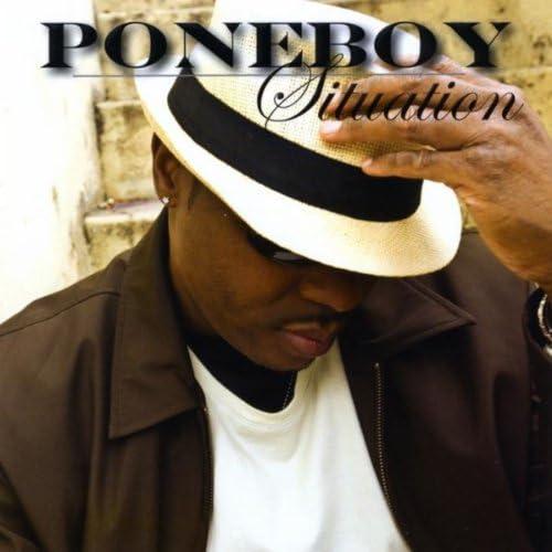 PoneBoy