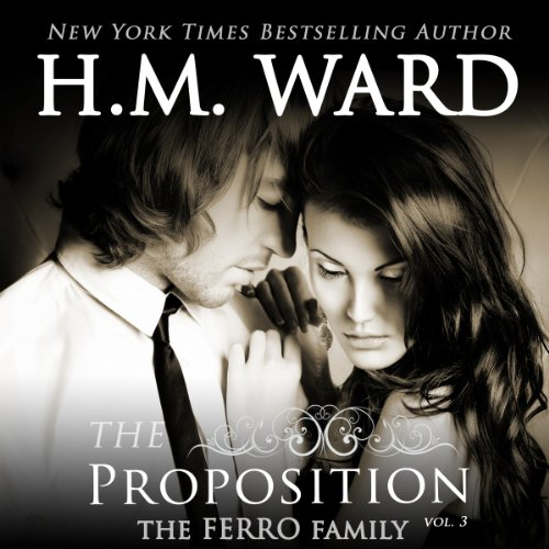 The Proposition 3 cover art