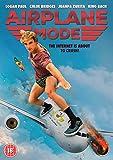 Airplane Mode [DVD] [Reino Unido]