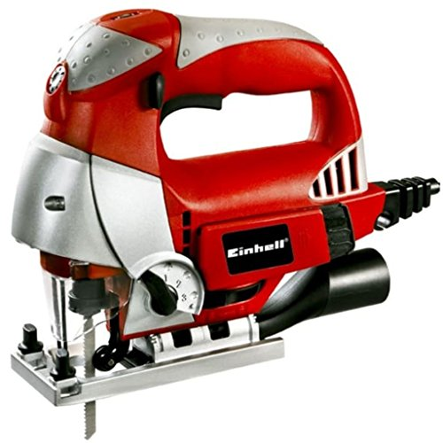 Einhell RT-JS 85 power jigsaws 750 W 2