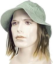 Raquel Welch Go for It Boy Cut Short Hair Wig with Longer Layers, R13f25 Praline FOil, by Hairuwear