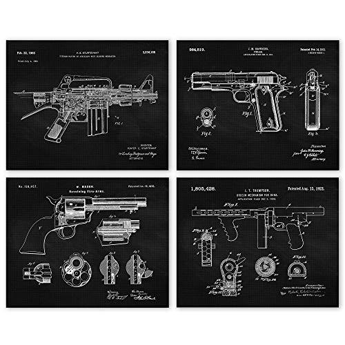 gun pictures - 2