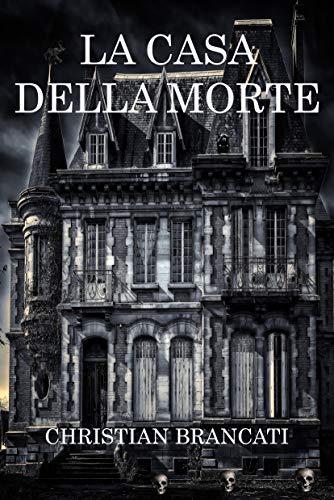 La Casa della Morte - Horror: Horror Ragazzi Italiano