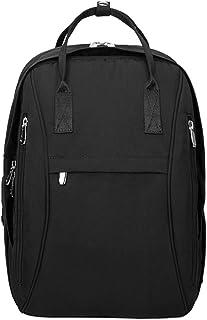 Kidoll Multi-Function Waterproof Diaper Bag Baby Durable Travel Shoulders Backpack Large Capacity Nappy Bags