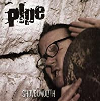 Shovelmouth by Pipe (2013-05-03)