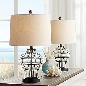 51DaLJzGZPL._SS300_ Best Coastal Themed Lamps
