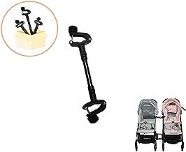 munchkin stroller connector