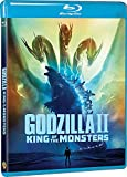 Godzilla 2 - King of the Monsters - (2019) Edizione Italiana