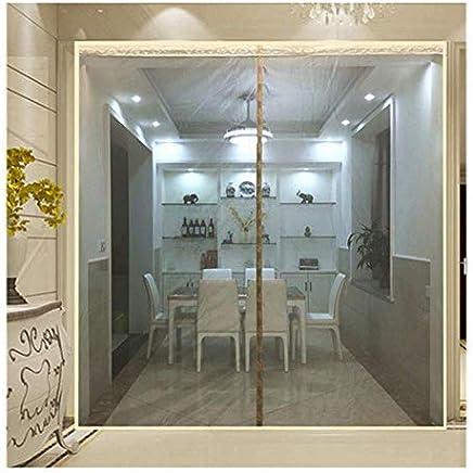 Amazon.it: vetrate scorrevoli: Casa e cucina