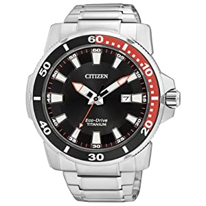 Citizen Sports AW1221–51E