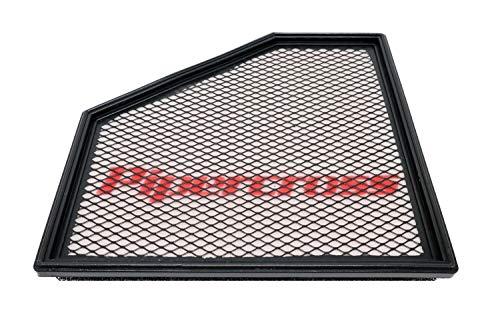 Pipercross Sportluftfilter kompatibel mit BMW 4er F32 (F33/F36) 430i 252 PS 01/16-