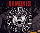 Songtexte von Ramones - The Chrysalis Years