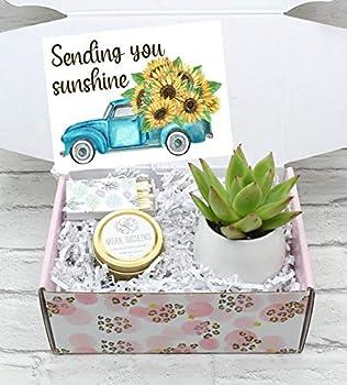Best sending you sunshine Reviews