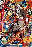 スーパードラゴンボールヒーローズ BM9-066 シュルム UR