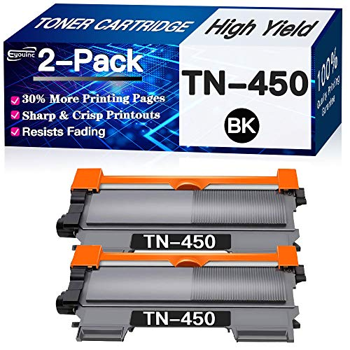 brother compatible toner 7365dn - 9