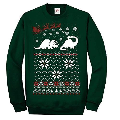 Wellcoda CAT perfetto Scherzo Divertente Uomo T-shirt adorabile design grafico stampato T-shirt