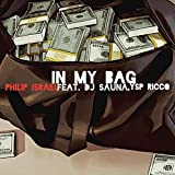 In My Bag (feat. DJ Sauna & YSP Ricco) [Explicit]