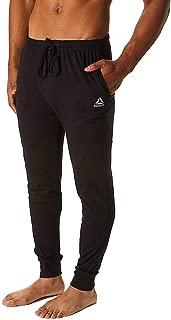 Best reebok sleepwear pants Reviews