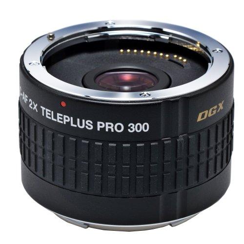 Kenko teleconverter Terepurasu Twice PRO300 DGX Over E for The Canon EOS 835609