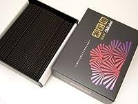 誠寿堂 微煙線香【紫紅梅(しこうばい)】  徳用大箱