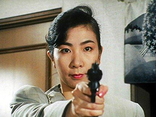 ノリコの一日本田警部